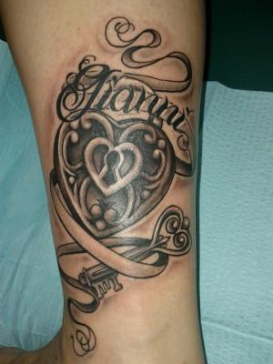 Banner Tattoos Tattoobite