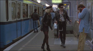 Sid And Nancy Movie Quotes Sid & nancy