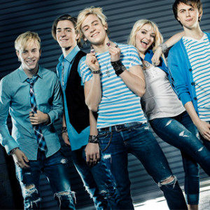 R5 To Release EP In 2013