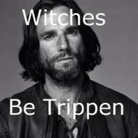 Abigail Williams is in a relationship with John Proctor .