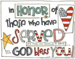 Memorial Day quotes-and-sayings