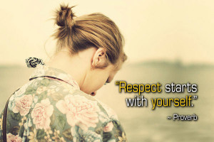 Respect Image Quotes And Sayings