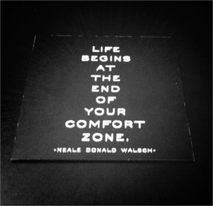 -your-comfort-zone-quote-that-can-make-you-wake-up-encouraging-quotes ...