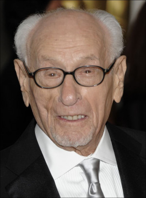 Eli Wallach Pictures