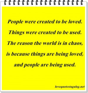 Inspirational Love Quotes Tagalog