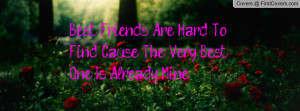 best_friends_are-11420.jpg?i