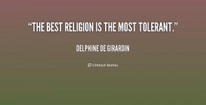Anti Religion Quotes