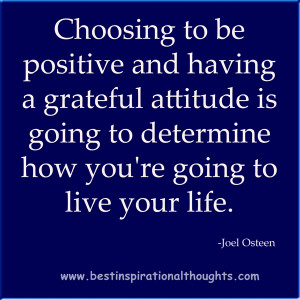 happy every day joel osteen quotes inspirational quotes about http www ...