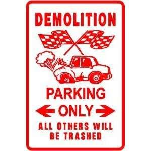 demo derby car demolition derby parts junk cars derby cars sale derby ...