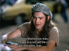 dazed and confused more slater dazed and confused the movie quotes ...