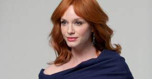 04-christina-hendricks-2.w1200.h630.jpg