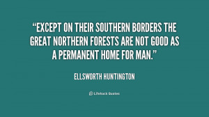 Related Pictures more southern quotes redneck sayings