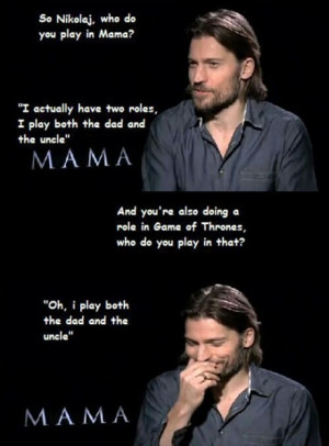 funny-picture-nikolaj-coster-waldau-game-of-thrones.jpg