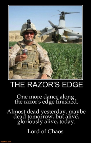 the-razors-edge-one-more-dance-along-the-razors-edge-finishe ...