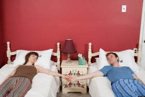 SLEEP-RELATIONSHIPS-facebook.jpg