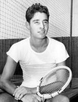 ... pancho gonzales was born at 1928 05 09 and also pancho gonzales is