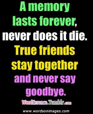Rhyming friendshi...