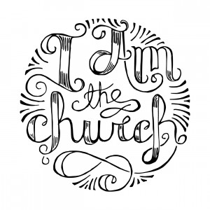 Tumblr Drawing Quotes Hand-drawn words