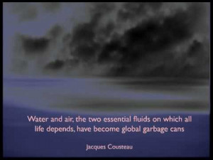 ... to facebook share to pinterest labels environment quotes environmental