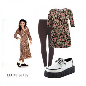 Quotes Elaine Benes Cigar Hot