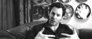 SEAN PARKER PRESSPAUSEPLAY HUGO AVILES SEAN PARKER INTERVIEW 300x128 ...