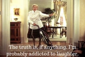 Robin Williams: 7 funny and inspirational quotes from the legend and ...