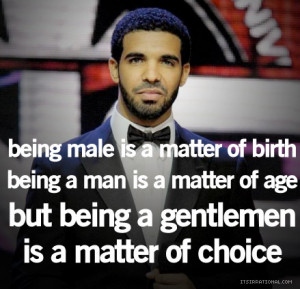 quotes life quoteswallpapers cell phonequotes drake lyrics quotes ...