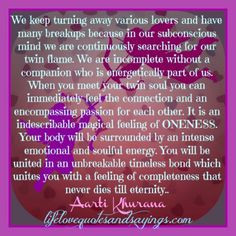 ... love quotes feelings twinflame quotes twin soul quotes twin flame