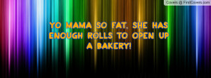 yo_mama_so_fat,_she-52441.jpg?i