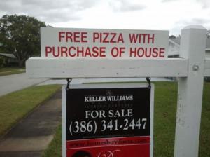 cringe-worthy real estate ads