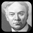 Jerome K Jerome quotes