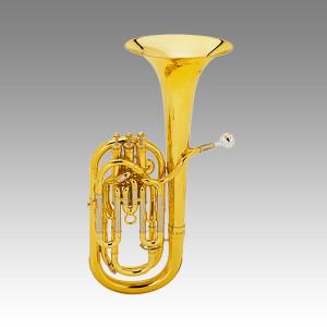 lowbrass-baritone-besson-sovereign-BE955.jpg