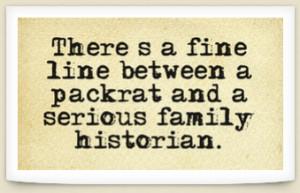 GenealogyBank Genealogy Blog