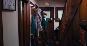 Nick, Carraway Cottages Libraries, 2013 Movie, Nick Carraway, Carraway ...
