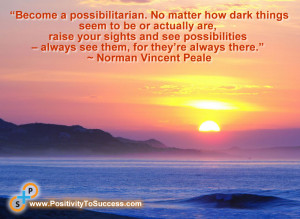 norman-vincent-peale-quotes-on-positive-expectation.jpg