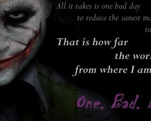 1280x1024 text quotes the joker batman the dark knight 1680x1050 ...