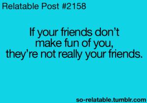 quote quotes friends best Friendship friend best friends relate ...