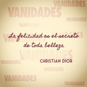 Dior quotes