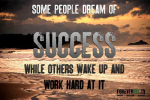 ... Wise Men Say: Four Quotes to Help You Become More Successful in Life
