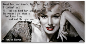 Marilyn+Monroe+Hair+Quotes.jpg