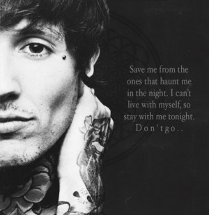 oli sykes quotes displaying 16 gallery images for oli sykes quotes