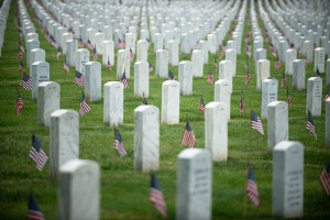 Memorial Day 2015 quotes, sayings: Remembering patriotism, courage of ...