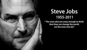 Chemotherapy And Radiotherapy Killed Steve Jobs