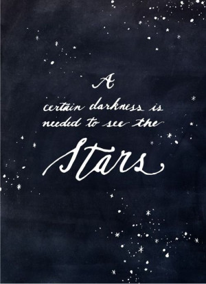 ... star optimism positive background optimist self love picture quote