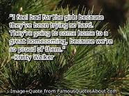 football quotes quotes on homecoming moving on quotes quotes about ...