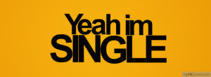 ecards i am single downloads 351 created 2012 08 04