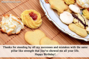 Quotes Happy Birthday To Me Tagalog ~ Dad Birthday Messages