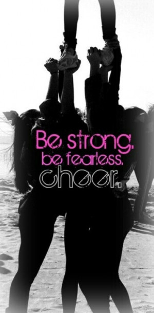 ... , & can be one of the most dangerous (; #StayFearless #Tough #Strong