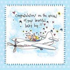 Congrats Baby Boy Quotes 'congratulations baby boy'
