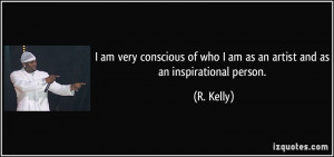 quote-i-am-very-conscious-of-who-i-am-as-an-artist-and-as-an ...